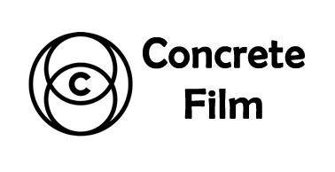 Concrete Film